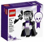 LEGO Vámpír és Denevér (40203)