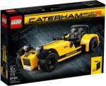 LEGO Caterham Seven 620R (21307)