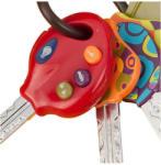 Best Toys Elektromos kulcs csomó Best Toys