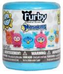 Tech4Kids Mash'ems Furby Gyűjthető figurák S2, kapszulában