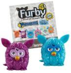 Tech4Kids Mash'ems Furby Gyűjthető figurák S2, 2 db-os
