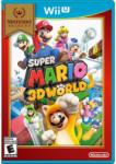 Nintendo Super Mario 3D World [Nintendo Selects] (Wii U) Játékprogram