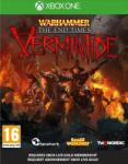 THQ Nordic Warhammer The End Times Vermintide (Xbox One) Software - jocuri