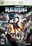 Capcom Dead Rising [Classics] (Xbox 360) Software - jocuri