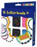 Playbox Kreatív szett - Neon betűk