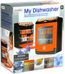 Playgo Maşină de spălat vase (PLAYGO-03635-0) Bucatarie copii