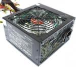 Spire BlackMoon 450W (ATX-450WTB-PFC)