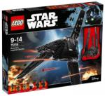 LEGO Star Wars - Krennic birodalmi űrsiklója (75156)