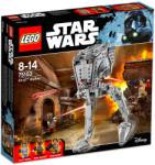 LEGO Star Wars - AT-ST lépegető (75153)
