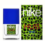 Nike Hub Man EDT 30ml Parfum