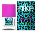Nike Hub Woman EDT 30ml Parfum
