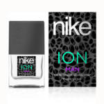 Nike Ion Man EDT 30ml Parfum