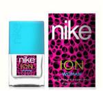 Nike Ion Woman EDT 30ml Parfum