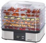 Steba ED 5 (55500) Uscator de fructe