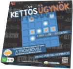 University Games Kettős Ügynök