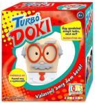 Modell & Hobby Turbó Doki