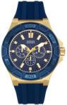 GUESS W0674 Часовници