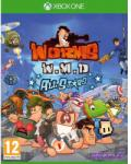 Team17 Worms W.M.D All Stars [Day One Edition] (Xbox One)