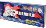 Playgo Playgo: Elektromos rocksztár gitár