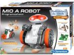 Clementoni Mio, a robot