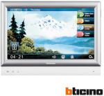 Bticino Videointerfon De Interior Bticino 321071 (321071)