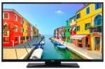 Haier LDF39V100 Televizor LED, Televizor LCD
