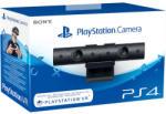 Sony PS4 Camera V2 (PS719845256)