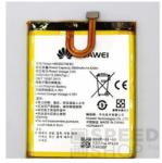 Huawei Li-Ion 4000 mAh HB526379EBC
