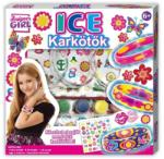 Creative Kids ICE karkötők