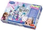 Disney Jégvarázs: Anna és Elsa királyi kastélya - Trefl
