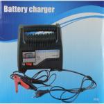 IMPORT Зарядно устройство за акумулатори, 12 v - 8a (12 v - 8a)