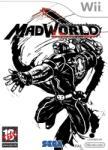 SEGA MadWorld (Wii) Játékprogram