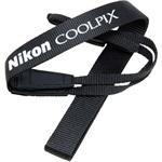 Nikon AN-CP 18
