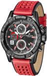 Daniel Klein DK11074 Часовници