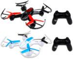 FLEG Drón légicsata szett GF5500