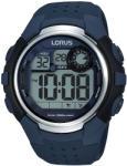 Lorus R2387KX9 Ceas
