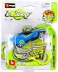 Bburago Go Gears S15630270