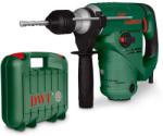 DWT BH-850