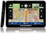 Blaupunkt TravelPilot 54 EU LMU GPS navigáció
