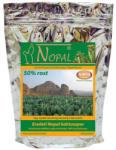 NaturPiac Nopal kaktuszpor 330g