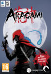 Merge Games Aragami (PC) Játékprogram