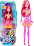 Mattel Barbie - Csillagok között - Pink baba (DLT28)
