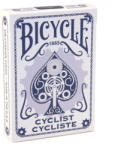 The United Stated Playing Card Company Bicycle Cyclist pókerkártya