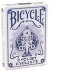 The United States Playing Card Company Bicycle Cyclist pókerkártya