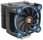 Thermaltake Riing Silent 12 Pro 120x120x25mm (CL-P021-CA12)