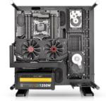 Thermaltake Core P3 (CA-1G4-00M1WN-00)