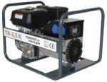KOHLER TR-5.5K