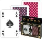 Copag Speciál Doppelpack pókerkártya