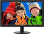Philips 243V5QHSBA Monitor