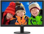 Philips 243V5QHSBA Monitor